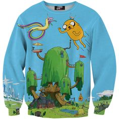 http://mrgugu.com/collections/adventure-time/products/happy-time-sweater