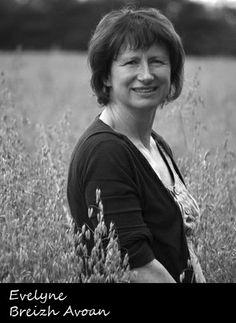 Evelyne Loison met l'avoine bretonne au goût du jour avec Breizh Avoan
