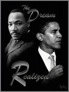 a comparison and the biographies of martin luther king jr and malcolm x The martin luther king, jr  the history of martin luther king, jr and malcolm x   and visit the king encyclopedia where they can access a biography of .