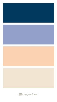 Dark Grey, Seafoam Green, Light Grey, and Navy color scheme for boy nursery - custom color palette c Pintura Coral, Design Seeds, Colour Schemes, Color Palettes, Sage Color Palette, Blue Palette, Color Trends, My New Room, Color Inspiration