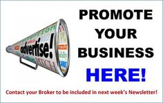 free internet advertising when you are a member with MK Global Trade!