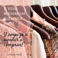Servicios al +51 966416284  ✔️Implementación de visual merchandising - retail.  ✔️Layout de mobiliario dentro de tienda.  ✔️Asistencia técnica para distribución y exhibición de producto.  *CF*