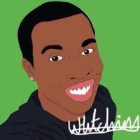U funny on vine look up my name is sugercane with a picture of wade on there.my kik name is sugercane111