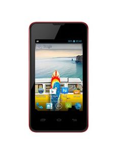 Micromax Bolt A58 | Specs of Gadgets