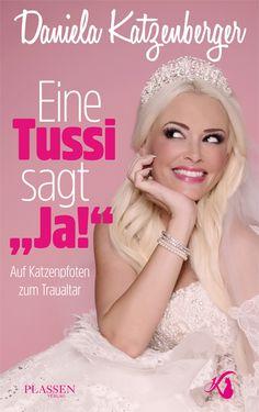 #Daniela #Katzenberger -  jetzt wird #geheiratet!