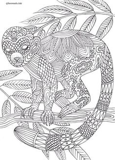 The Best Printable Adult Coloring Pages PagesAdult Book PagesColoring BooksColouring