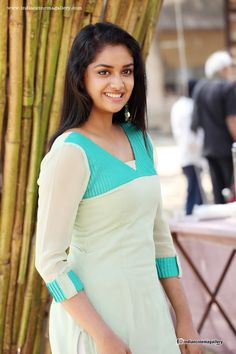 keerthi suresh new nude at DuckDuckGo Indian Bollywood Actress, Indian Film Actress, South Indian Actress, Beautiful Indian Actress, Beautiful Actresses, Indian Actresses, Girl Photo Poses, Girl Photos, Blouse Models