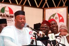 """""""According to the present position of the law between Bafil and Oba who deserves to be booed? Oba is the only criminal here trying to buy time and please keep Akpabio out of Uyo senatorial district politics. In as much as I appreciate his infrastructural developments in Akwa Ibom State for the mere fact that he sacrificed the deputy governorship position originally zoned to Uyo federal constituency for his Senate ambition he is an enemy of Atai Uyo political emancipation"""" Me: He has robbed…"""