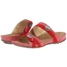 Romika Women's Fidschi 22 Dress Sandal >>> Check out this great product. (This is an affiliate link and I receive a commission for the sales)
