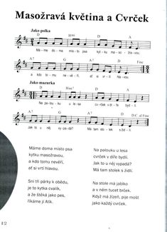 Music X, Sheet Music, Kids Songs, Music Lessons, Ukulele, Flute, Classroom, School, Music Ed