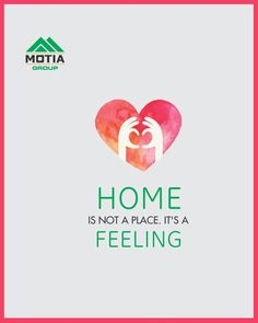 There is nothing like living in own home  #MotiazRoyalCiti