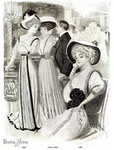 210web2 by WearingHistory, via Flickr, 1907