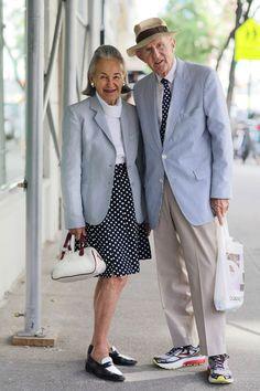 Cool gracefully couple...loveeeee so much