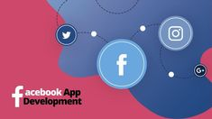 Today, there are Facebook App Development Features you can consider getting started with for free. That's if you're a beginner webmaster. The app creation flow gathers the minimum amount of information needed to generate a unique ID for your app. Once you complete the flow you will end up in the App Dashboard. Facebook Developer, Facebook Platform, Free Facebook, Trending Topics, Denial, Design Development, Online Business, Flow, Insight