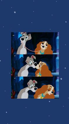 Lady and the tramp wallpaper Cute Cartoon Wallpapers, Cute Wallpaper Backgrounds, Wallpaper Iphone Cute, Cartoon Pics, Disney Collage, Butterfly Wallpaper Iphone, Disney Phone Wallpaper, Tom And Jerry Wallpapers, Cute Profile Pictures