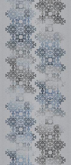 JV 751 Zen - Illusion