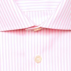 $169 Herzschmerz Men's shirt, Italian fabric