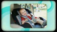 Best infant car seat - Infant car seat reviews