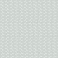 Scandinavische zigzag grijs