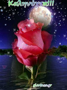 Good Morning Good Night, Disney Characters, Fictional Characters, Disney Princess, Painting, Painting Art, Paintings, Fantasy Characters, Painted Canvas