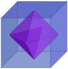 dual cube octagon