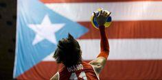 [AHORA] Polonia vs Puerto Rico | Mira el partido EN VIVO -...