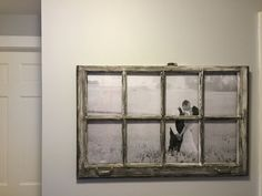 Hey, I found this really awesome Etsy listing at https://www.etsy.com/listing/266276009/customizable-rustic-window-pane-picture