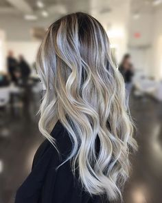 IG: colorbymichael