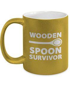 Coffee Mug Quotes, Funny Coffee Mugs, Coffee Humor, Funny Mugs, Funny Gifts, Beer Quotes, Coffee Love, Coffee Cups, Coffee Coffee