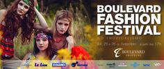 BOULEVARD FASHION FESTIVAL no Tropicalismo | renda.se
