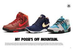 Nike_Stussy