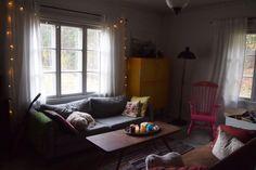 home Decor, Furniture, Table, Bed, Home, Kotatsu Table, Home Decor