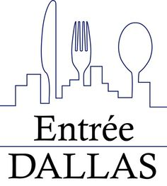 Great site about all things foodie in Dallas!