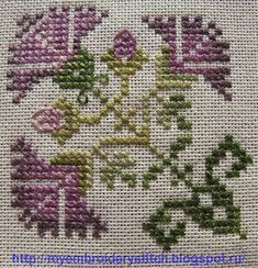 МОЙ МИР ВЫШИВКИ техники вышивания MY WORLD OF EMBROIDERY : апреля 2013 - #EMBROIDERY #world #апреля #вышивания #ВЫШИВКИ #МИР #МОЙ #техники Xmas Cross Stitch, Cross Stitch Books, Cross Stitch Love, Cross Stitch Pictures, Cross Stitch Borders, Cross Stitch Samplers, Cross Stitch Flowers, Cross Stitch Designs, Cross Stitching