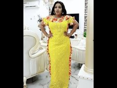 💚💚💚MOST STYLISH AND POPULAR AFRICAN CLOTHING 2020: LATEST CENTENARY AFRI... African Fashion Dresses, African Dress, Long Ankara Dresses, Strapless Dress Formal, Formal Dresses, Ankara Styles, Popular, Stylish, Videos