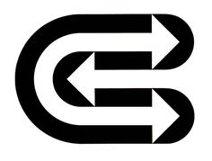 Logo by Bill Sontag  and Joseph Bottoni by sandiv999, via Flickr
