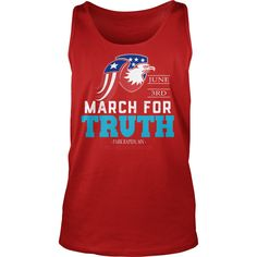 March for Truth Park Rapids, MN Shirts #gift #ideas #Popular #Everything #Videos #Shop #Animals #pets #Architecture #Art #Cars #motorcycles #Celebrities #DIY #crafts #Design #Education #Entertainment #Food #drink #Gardening #Geek #Hair #beauty #Health #fitness #History #Holidays #events #Home decor #Humor #Illustrations #posters #Kids #parenting #Men #Outdoors #Photography #Products #Quotes #Science #nature #Sports #Tattoos #Technology #Travel #Weddings #Women
