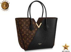 defc2090760 Louis Vuitton KIMONO MM MNG NOIR MONOGRAM  3152  luxury  fashion  love   style  interior  shoes  interiordesign  furniture  best  cheap  elegant   highquality ...