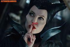 Angelina Jolie Confirmed For Maleficent 2 Angelina Jolie Movies, Angelina Jolie Maleficent, Disney Villains, Disney Movies, Disney Pixar, Watch Maleficent, Maleficent Makeup, Maleficent 2014, Malificent