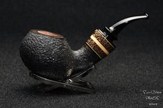 pipes de reve - Page 5 Bc0221a5d8862c6c6084ec185cb9c88e--smoking-pipes-cigars