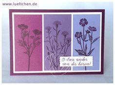 Lüftchen Stempelstudio Bergedorf: Warum ich Pinterest so liebe