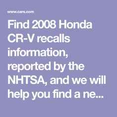 Honda Used Cars In Valley Stream NY | Long Island U0026 Nassau County NY | Near  Hempstead U0026 Elmont | Honda Service Center Near Me | Pinterest | Nassau  County, ...