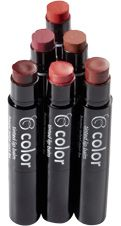 BC COLOR TINTED LIP BALM