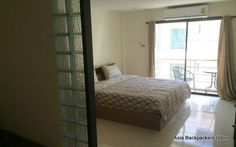Apartment at Udon Backpackers in Udon Thani