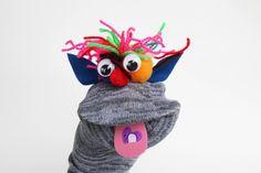 Crochet Hats, Fashion, Knitting Hats, Moda, Fashion Styles, Fasion
