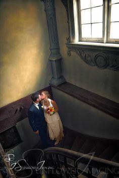 Wedding in Esslingen Rathaus Hochzeit Altes Rathaus Esslingen