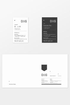 DIG_01                                                                                                                                                                                 もっと見る