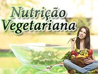 Longe de ser uma tendência recente, o vegetarianismo é uma corrente de muitos séculos, mas que ganhou força especialmente após a década de 60. Segundo dados do IBOPE, a dieta vegetariana é adotada por 10% dos homens e 9% das mulheres no Brasil. A divisão do vegetarianismo em subgrupos permite clarear as ideias sobre os alimentos consumidos por adeptos de cada tipo. Esses são alguns dos temas tratado no curso online Nutrição Vegetariana.