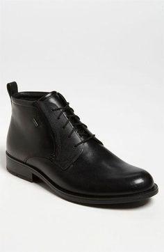 bcf0134562 ECCO  Birmingham  Chukka Boot ( 229.95)