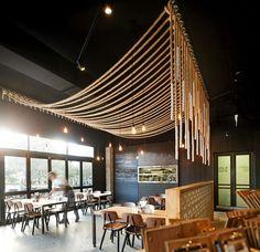 Gallery | Australian Interior Design Awards #InteriorDesignCafe